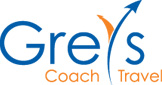 greys_coach_travel